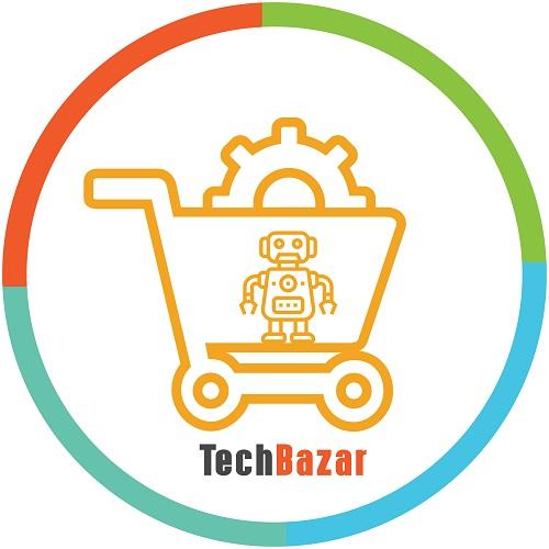 Tech Bazar || টেক বাজার
